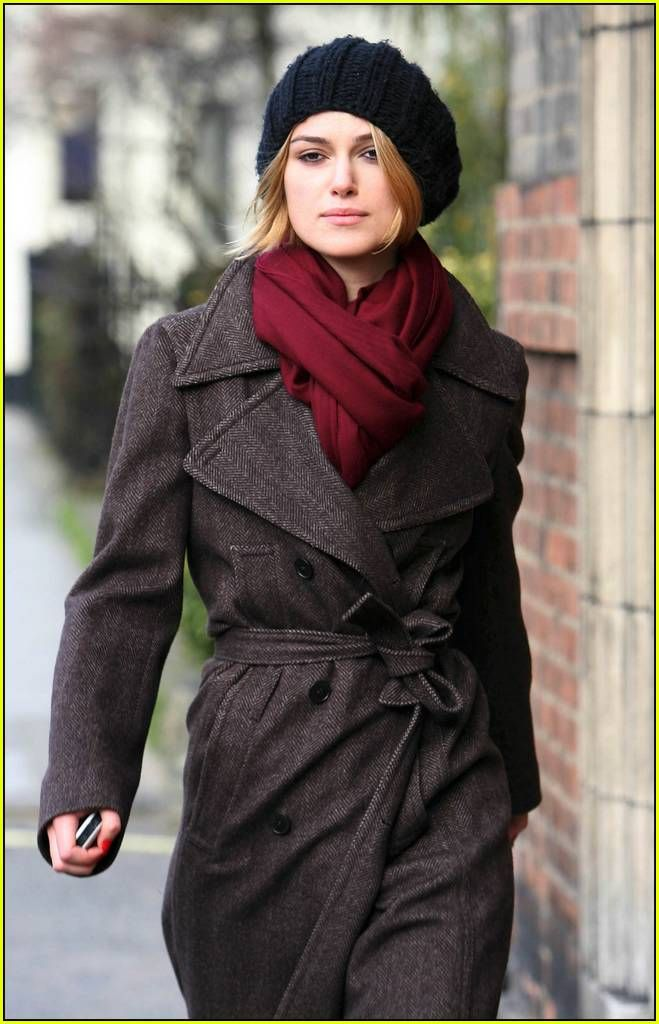 find this pin and more on dark autumn color analysis keira knightly