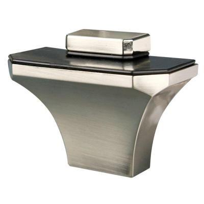Home Decorators Collection Titanium Diamond Bracket