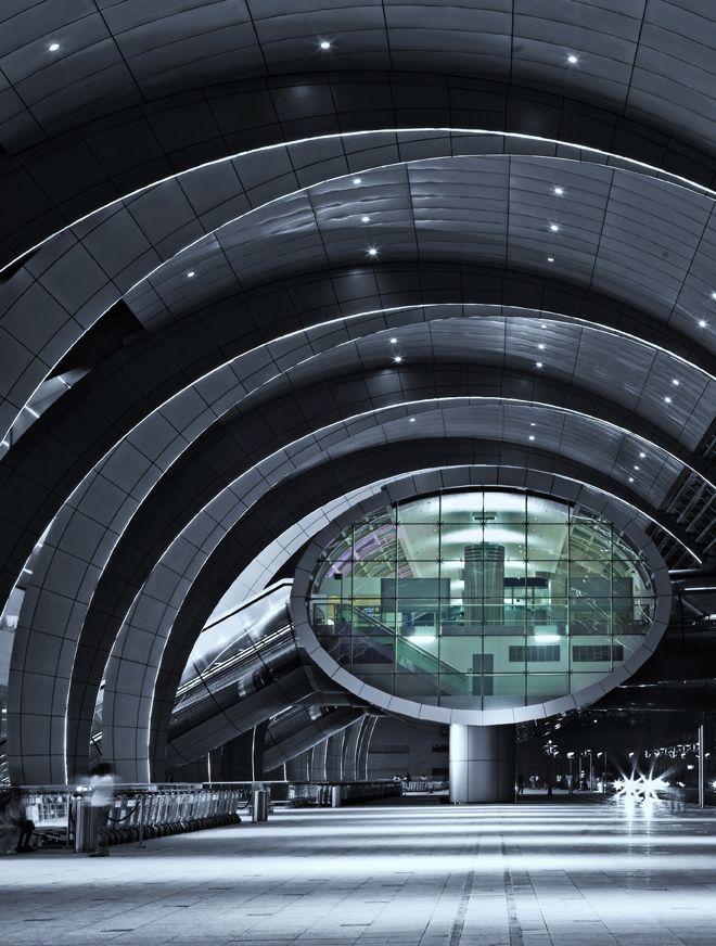 1000+ ideas about Dubai Architecture on Pinterest | Dubai ...