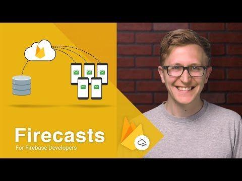 Google geeft Firebase Cloud Messaging ondersteuning voor webapps - http://appworks.nl/2016/10/18/google-geeft-firebase-cloud-messaging-ondersteuning-voor-webapps/