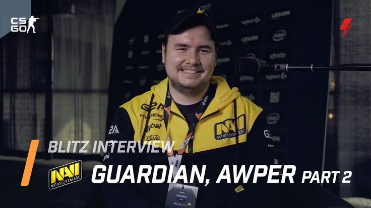 "Na'Vi GuardiaN Pt 2: ""We should approach practice as it's the last minute of our life"" #games #globaloffensive #CSGO #counterstrike #hltv #CS #steam #Valve #djswat #CS16"