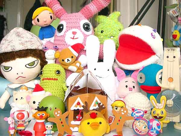 View Our Wide Range of Quality Toys At Low Price. View Offer Now