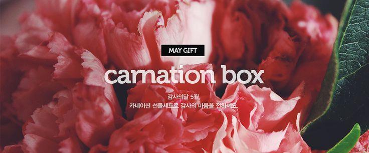 2014.05_3 box
