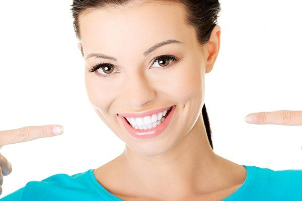 Zoom Whitening: Can It Help You? cardiffdentistry.com.au