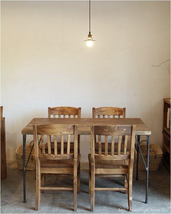自然派食堂カフェ たねの木