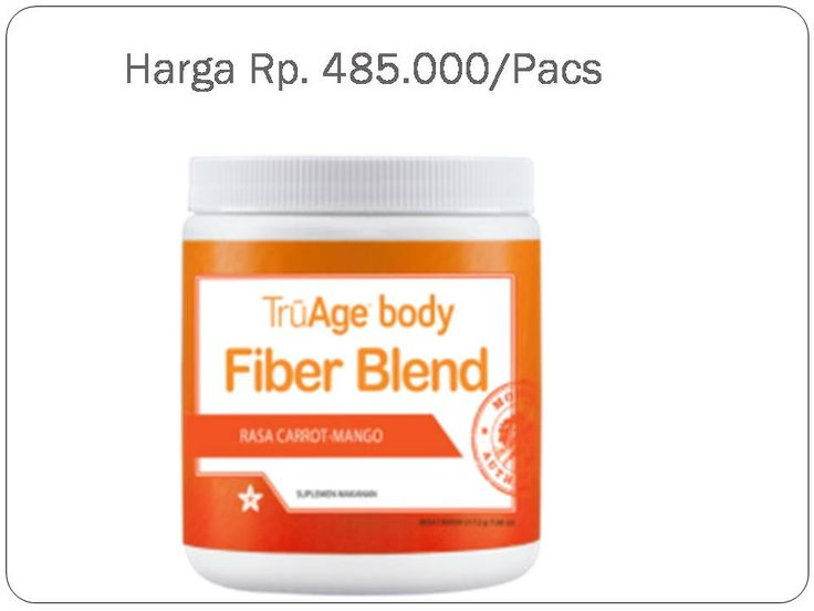 0822 101 00976 (Telkomsel),  Pelangsing Di Surabaya Fiber Blend – TruAge Body, Pelangsing Badan Surabaya Fiber Blend – TruAge Body, Pelangsing Badan Di Surabaya Fiber Blend – TruAge Body, Pelangsingan Badan Di Surabaya Fiber Blend – TruAge Body, Pelangsing Badan Surabaya Fiber Blend – TruAge Body PT MORINDA INDEPENDEN Transfer ke	: Bank BCA 			  035 308 6968  Di Upload : ULIL RESTU 089519813051