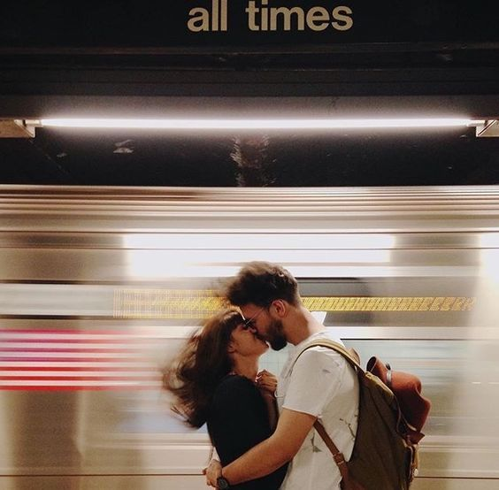 Μικρά «μυστικά» για τον έρωτα