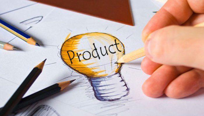 Pengertian Produk, Jenis, Klasifikasi, dan Tingkatan Produk Terlengkap - http://www.pelajaran.co.id/2017/16/pengertian-produk-jenis-klasifikasi-dan-tingkatan-produk.html