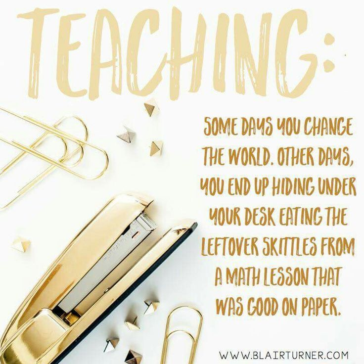 Nice Quotes On Education: 1000+ Funny Education Quotes On Pinterest