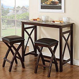 Elegant Big Lots Furniture Bar Stools