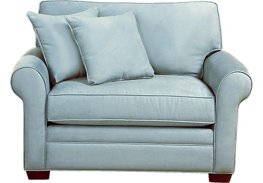 picture of Cindy Crawford Home Bellingham Hydra Chair  from Chairs Furniture