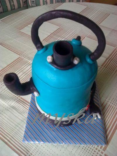 studnové čerpadlo