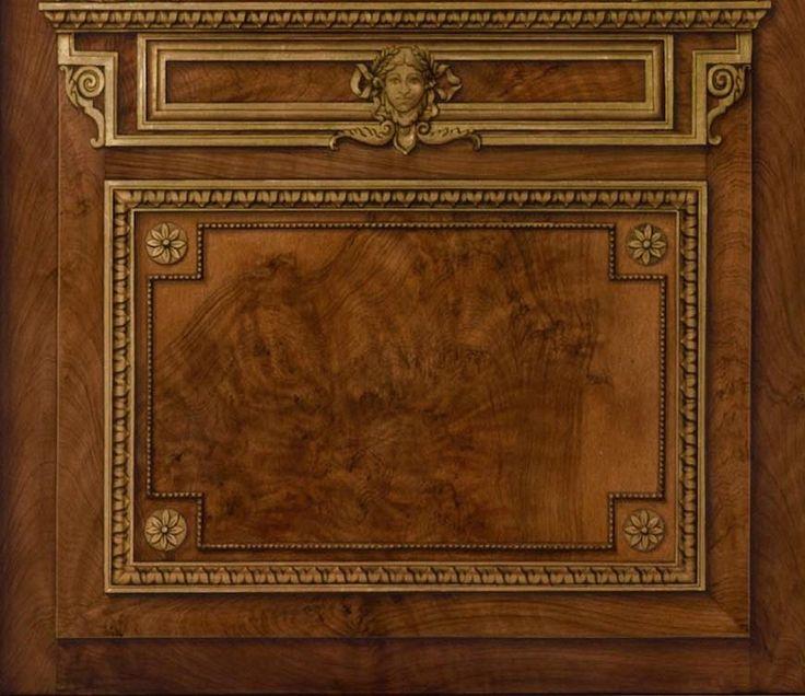 les 25 meilleures id es de la cat gorie faux bois sur pinterest bois faux decoration maison. Black Bedroom Furniture Sets. Home Design Ideas