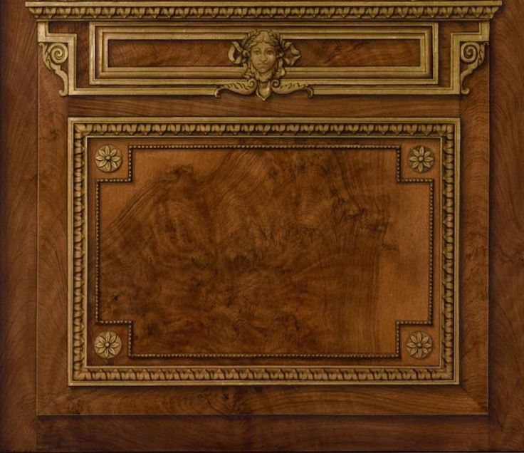 17 meilleures id es propos de faux marbre sur pinterest for Peinture decorative meuble bois