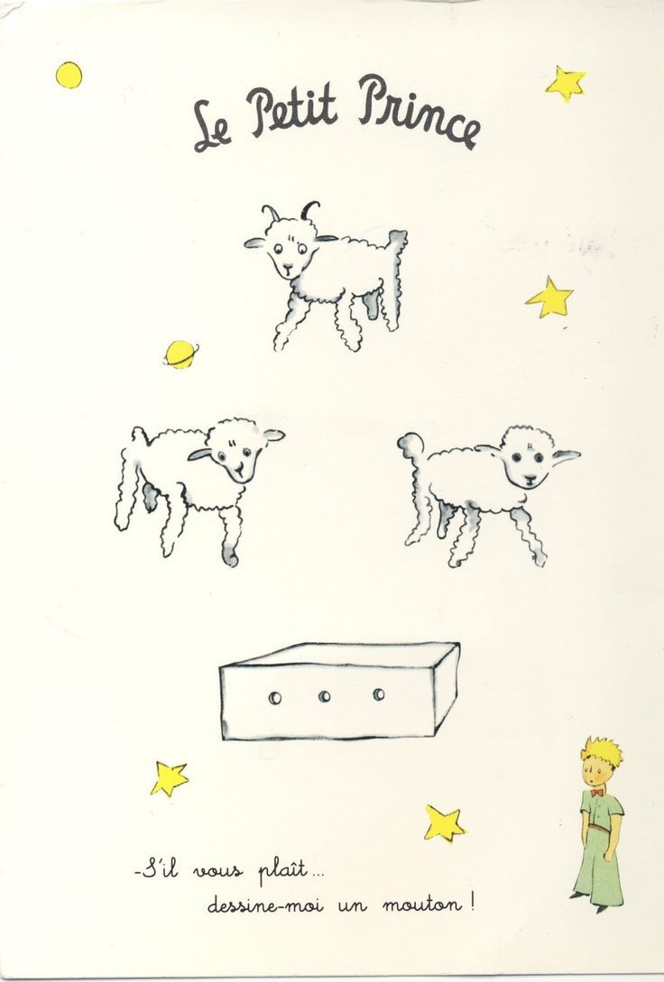 218 best Little Prince (tattoo) images on Pinterest | The petit ...