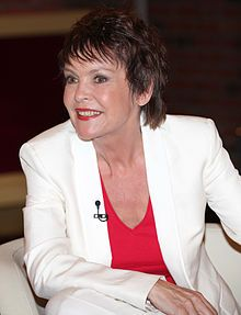 Katrin Sass – Wikipedia