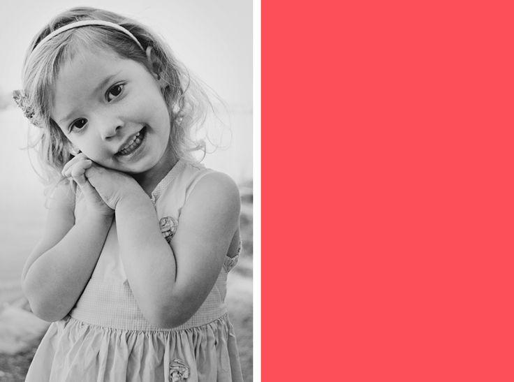 caraloren.com.au  - posing a 3 year old -