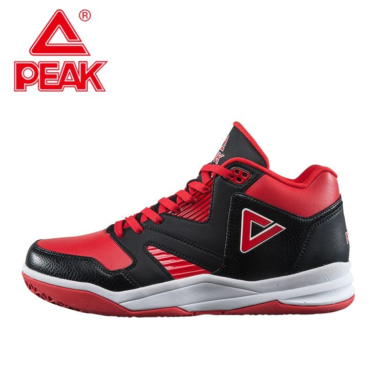 Best Basketball Shoes Concrete