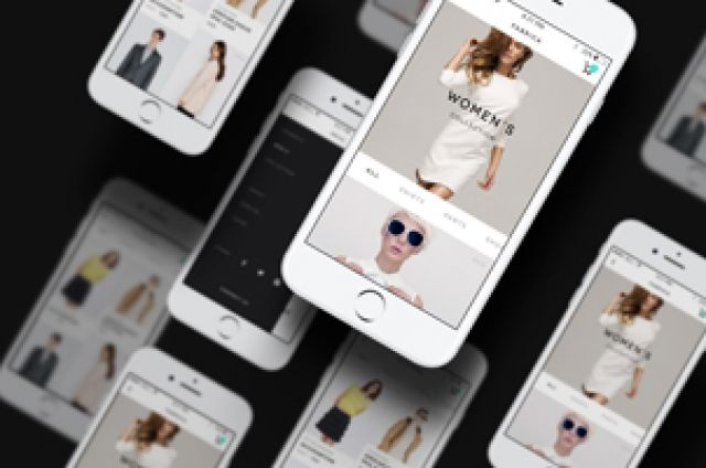 This is an original app screens showcase graphics to display your mobile designs in style.Easily add your screens to the mockup...