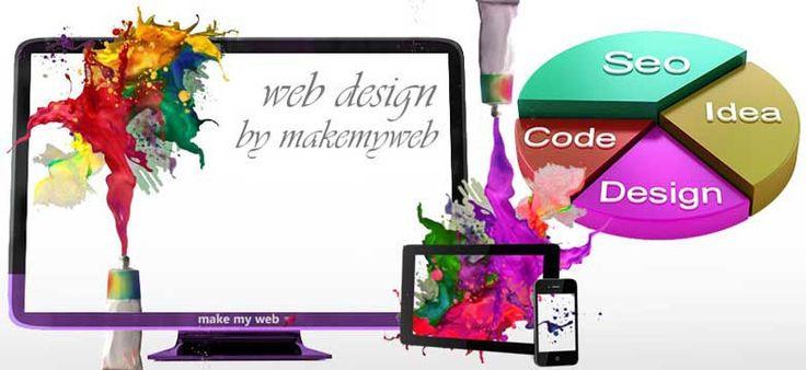Σχεδιασμός ιστοσελίδων, web design, πως σχεδιάζω ιστοσελίδα