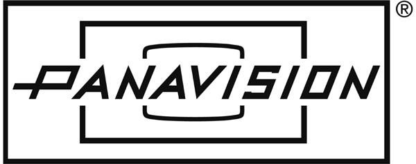 Panavision Logo Png Film Funding Electronics Logo Logos