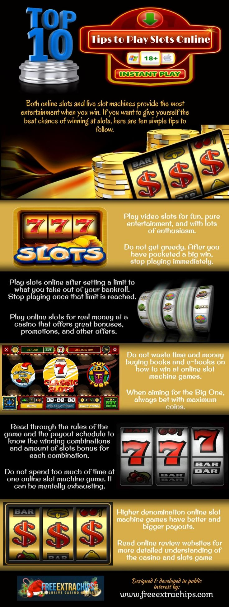 Casino casino game guide information online online tip casino royal monte carlo
