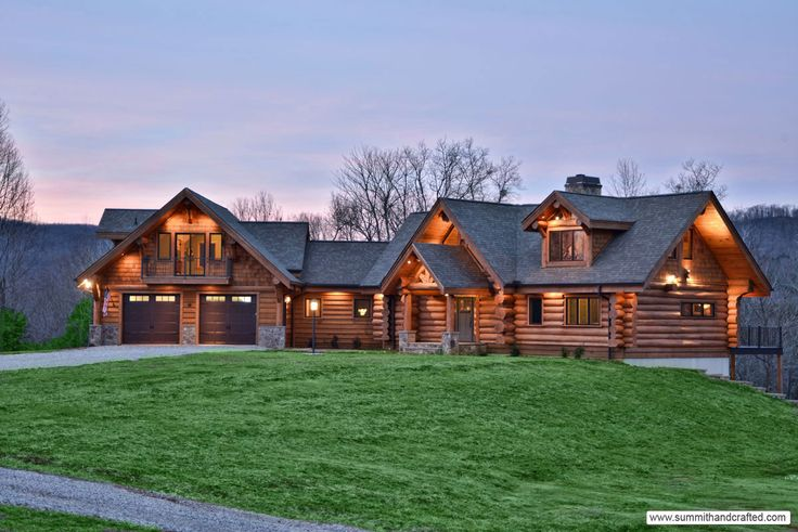 17 Best Images About Home In The Woods On Pinterest