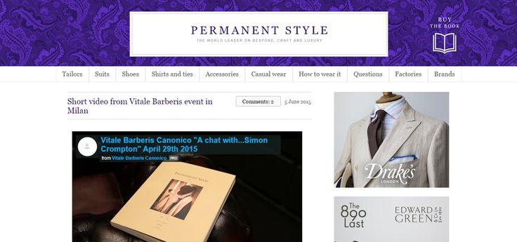 blogs-moda-masculina-clasica-imagen-hombre-estilo-vida-que-sigo-03