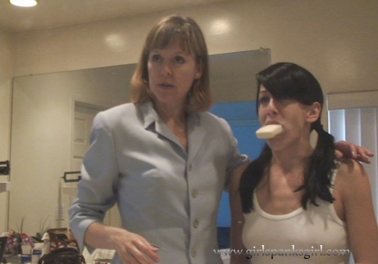 Ready teased and denied orgasm by teacher LOVE