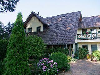 Ruhe+in+der+Natur+,Nähe+zum+Fließ+++Ferienhaus in Burg (Spreewald) von @homeaway! #vacation #rental #travel #homeaway