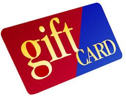 Gift Cards are able to help you save a lot of money and acts as a an ideal present if it's that you want to send it to your friends. And Free Gift Cards Palace has set up a site which has almost all the gift cards which includes some of the hottest names like Visa, Amex, Walmart, Best Buy, Home Depot, Pizza Hut etc. just participate and stand a chance to win free gift cards.
