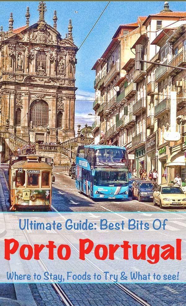 guide destination voyage