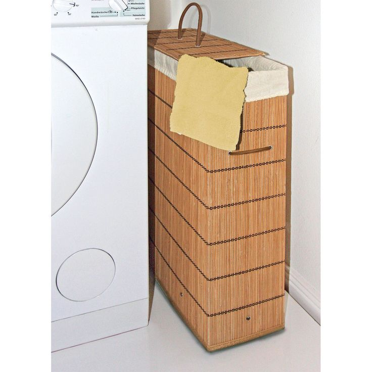 Gym Towel John Lewis: 52 Best Images About Laundry Baskets And Waste Bins On