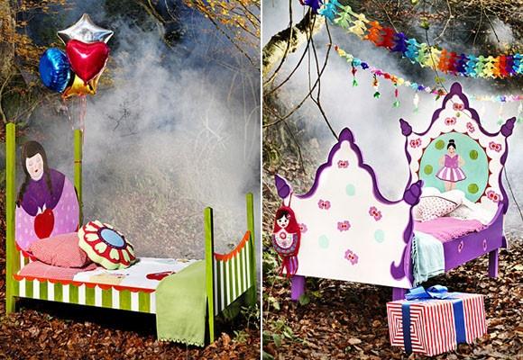 21 best ideas about muebles infantiles on pinterest bebe - Camas infantiles originales ...