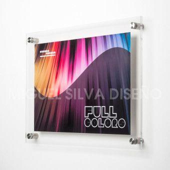 PA-2-porta-afiche-doble-acrilico-con-pernos