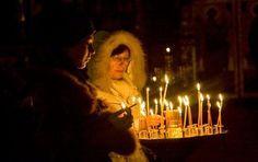 Το να είσαι Χριστιανός… - http://www.vimaorthodoxias.gr/theologikos-logos-diafora/to-na-ise-christianos/