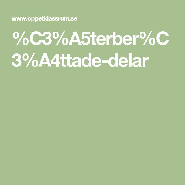 %C3%A5terber%C3%A4ttade-delar