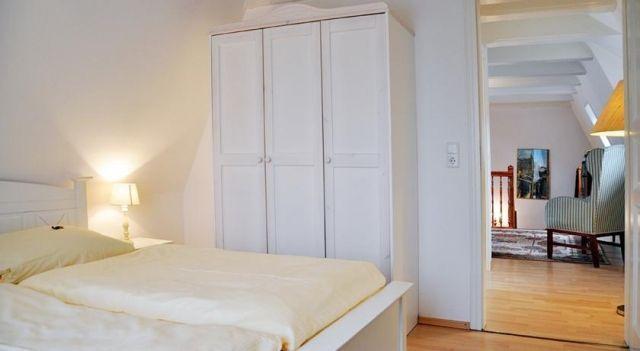 Hotel Gregory Wyk auf Föhr - 3 Star #Guesthouses - $75 - #Hotels #Germany #WykaufFöhr http://www.justigo.uk/hotels/germany/wyk-auf-fohr/pension-gregory-wyk-auf-faphr_223308.html