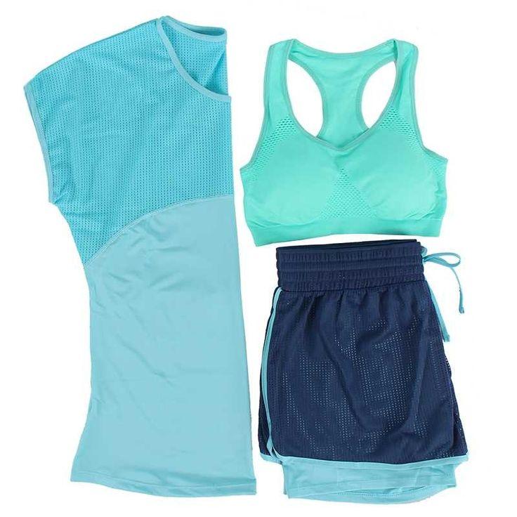 #sports #clothing #apparel #new #girls #sale #gym #fitness #sexy #sportswear #football #jogger #quality #short #jacket #hoodie #bra #supplier #streetwear #accessories #sublimation #cycling #sweatshirt #girl #instagram #casualwear #athletics #wearing #caps #love
