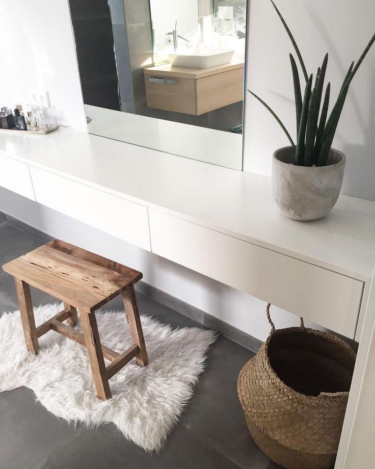 867 best badezimmer images on pinterest. Black Bedroom Furniture Sets. Home Design Ideas