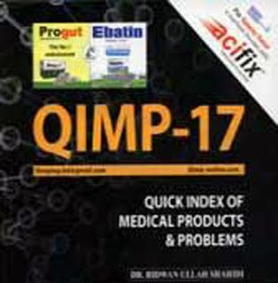 12 best pharmacy ebooks images on pinterest pharmacy free and med find this pin and more on pharmacy ebooks by mohdnabilmostaf fandeluxe Image collections