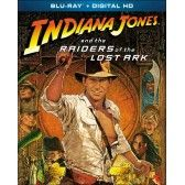Indiana Jones Blu-rays - Raiders of the Lost Ark, Temple of Doom, Last Crusade - $4.99! Free shipping! - http://www.pinchingyourpennies.com/indiana-jones-blu-rays-raiders-of-the-lost-ark-temple-of-doom-last-crusade-4-99-free-shipping/ #Bestbuy, #Blackfriday, #Indianajones