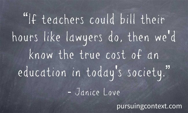 Teaching Quotes Pinterest: 17 Best Images About Educational Quotes On Pinterest