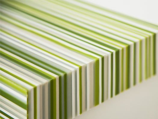 3 Form Acrylic Panels : Best form images on pinterest interiors office