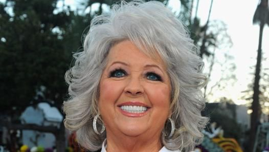 Paula Deen Breaks Down in Tears on Today Show - Video Dailymotion #PaulaDean #controversy