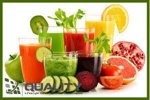 Mikronährstoffe sind energielose Bestandteile Deiner Nahrung. Erfahre hier alles…