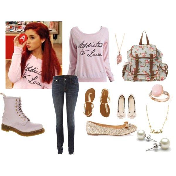 Ice Cream For Ke Ha Ariana Grande Ariana Grande