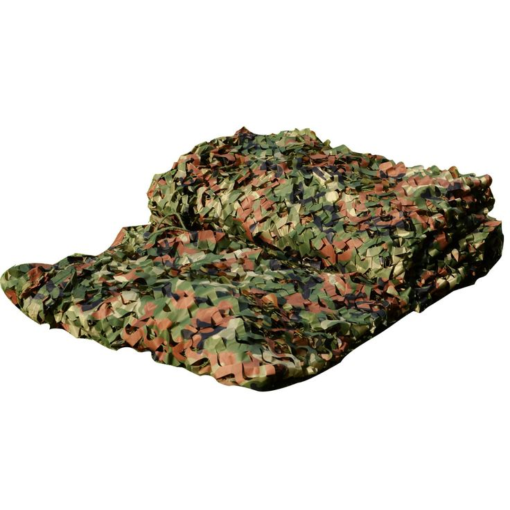 camouflage military camone tWoodland hunting camo Jungle army netting hunting camouflage net car cover netting 3*6M(118in*236in)