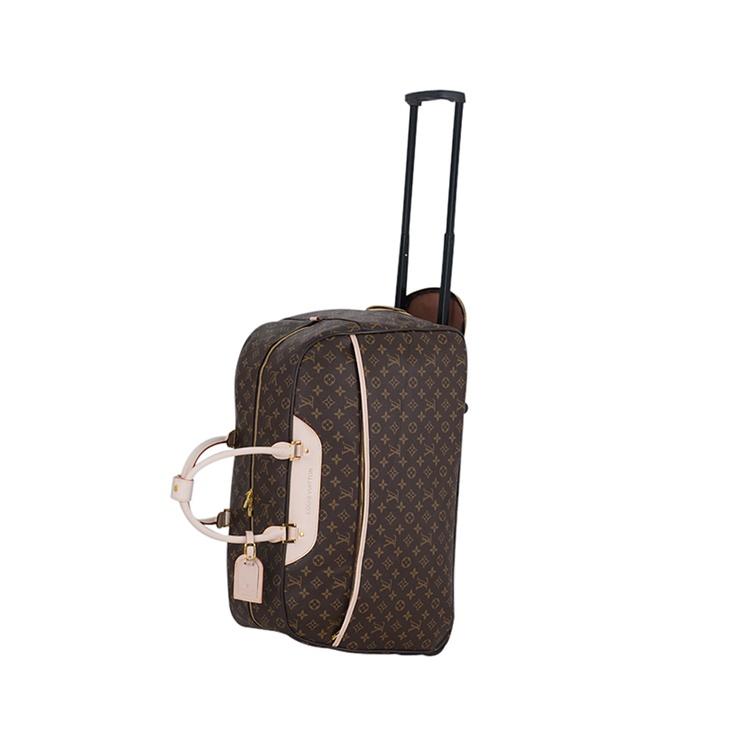 louis vuitton trolley 60 l048 style bags pinterest. Black Bedroom Furniture Sets. Home Design Ideas