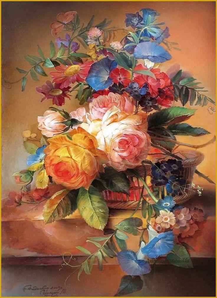 розы из теплиц московская область дмитровский район